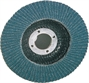 Zirconium Flap Disc