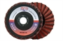 Rapid Combi Disc, Ultra Coarse Is Great For Dry Grinding Aluminium