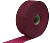 Abrasive Material Roll
