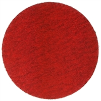 PSA Backed Self Adhesive Sanding Disc. Ceramic Abrasive