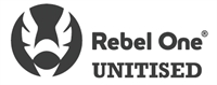 Rebel One Unitised Wheels